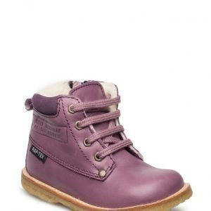 Arauto RAP Ecological Hand Made Water Proof Low Boot