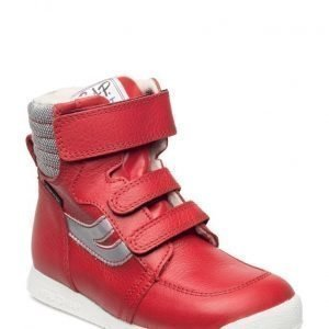 Arauto RAP Ecological Hand Made Water Proof Sport Boot