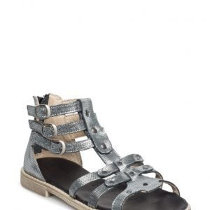 Arauto RAP Ecological Open Retro Sandal With Super Soft Sole
