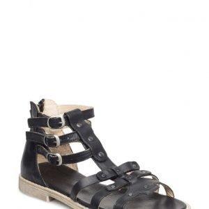 Arauto RAP Ecological Open Retro Sandal With Super Soft Sole