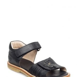 Arauto RAP Ecological Open Sandal Narrow Fit