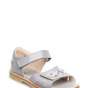 Arauto RAP Ecological Open Sandal Wide Width