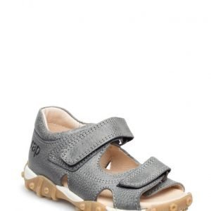 Arauto RAP Ecological Open Toe Sandal Medium Fit