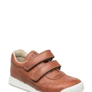 Arauto RAP Ecological Sneaker Extra Wide Fit