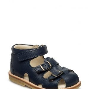 Arauto RAP Ecological Starter Sandal Medium/Wide Fit