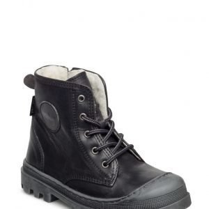Arauto RAP Ecological Water Proof Low Boot