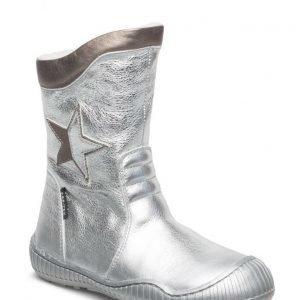 Arauto RAP Tex Boot With Zip