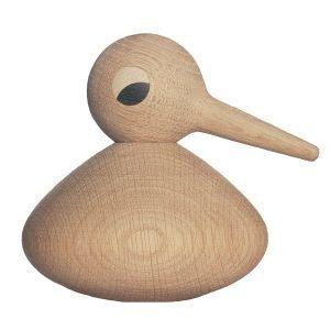 Architectmade Bird Pullea Tammi