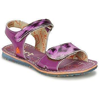 Art IRIS sandaalit
