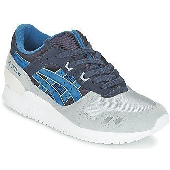 Asics GEL-LYTE III GS matalavartiset kengät