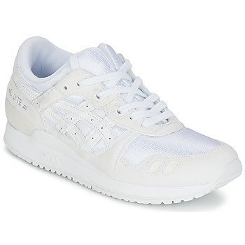 Asics GEL-LYTE III GS matalavartiset tennarit