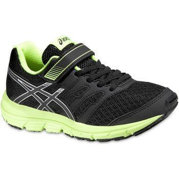 Asics Gel-Zaraca 4 Ps C569N-9093 matalavartiset tennarit
