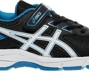Asics K Pre Galaxy 9 Ps tennarit