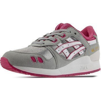 Asics Lifestyle Asics Gel Lyte III PS C5A5N-1301 tennarit
