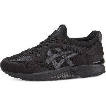 Asics Lifestyle Asics Gel Lyte V PS C540N-9016 matalavartiset tennarit