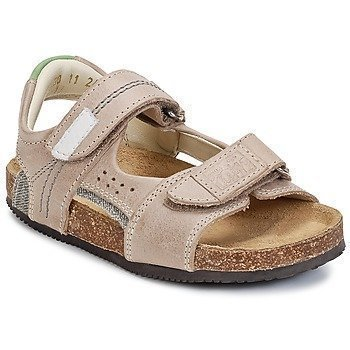 Aster KENDAL sandaalit
