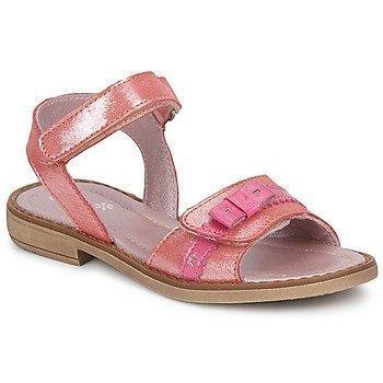 Aster TATUM CADET sandaalit