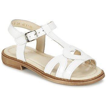 Aster TCHANIA sandaalit