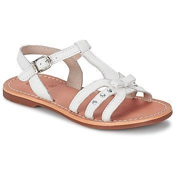 Aster VALENTINA sandaalit