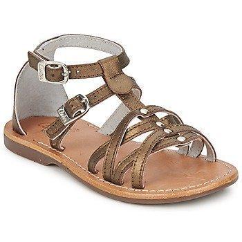 Aster VEGAS sandaalit