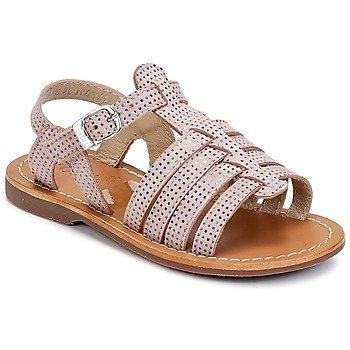 Aster VIBRIDE sandaalit
