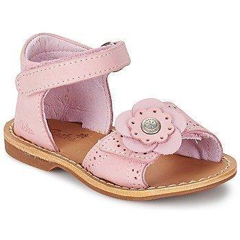 Aster VIOLETTE sandaalit