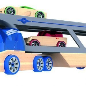 Automoblox Br 100 Hercules