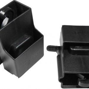 Axkid Babyfix-adapteri Maxi-Cosi-turvakaukaloon