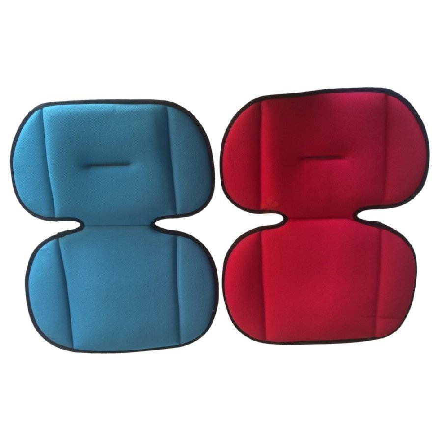 Axkid Istuimenpienennin Punainen / Sininen
