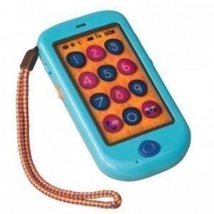 B. Toys Puhelin Hiphone