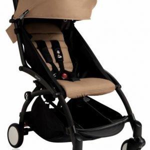 BABYZEN Päällinen istuinosaan YOYO 6 kk + Hiekka