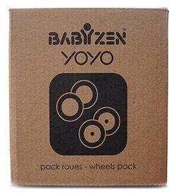 BABYZEN Pyöräpaketti YOYO