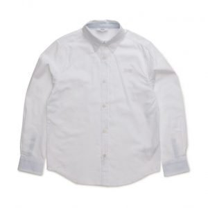 BOSS Long Sleeved Shirt
