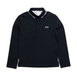 BOSS Polo Shirt