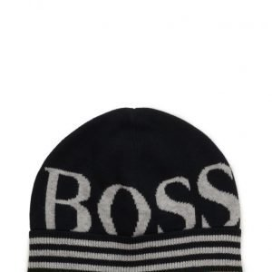 BOSS Pull On Hat