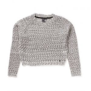 BY HOUNd Bubble Knit