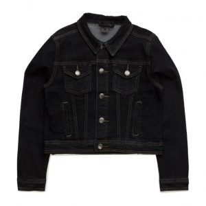 BY HOUNd Denim Jacket