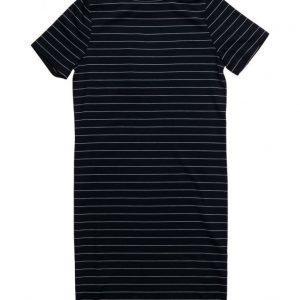 BY HOUNd Dress W/ Turtleneck