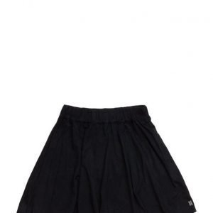 BY HOUNd Fake Suede Skirt