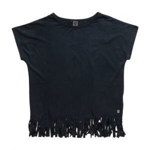 BY HOUNd Fringe Top