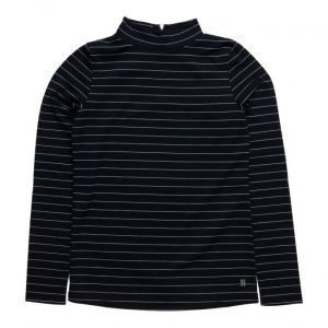 BY HOUNd Tee L/S With Turtleneck