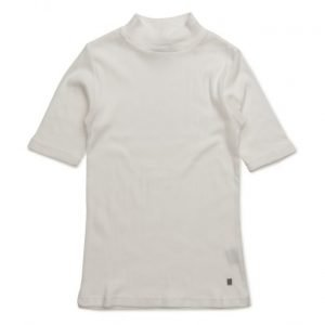 BY HOUNd Turtleneck Tee S/S