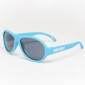 Babiators Beach Baby Blue