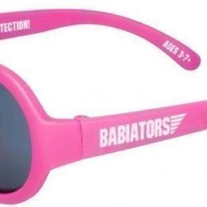 Babiators popstar pink