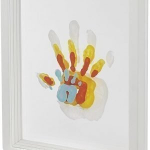 Baby Art Kädenjälkikehys