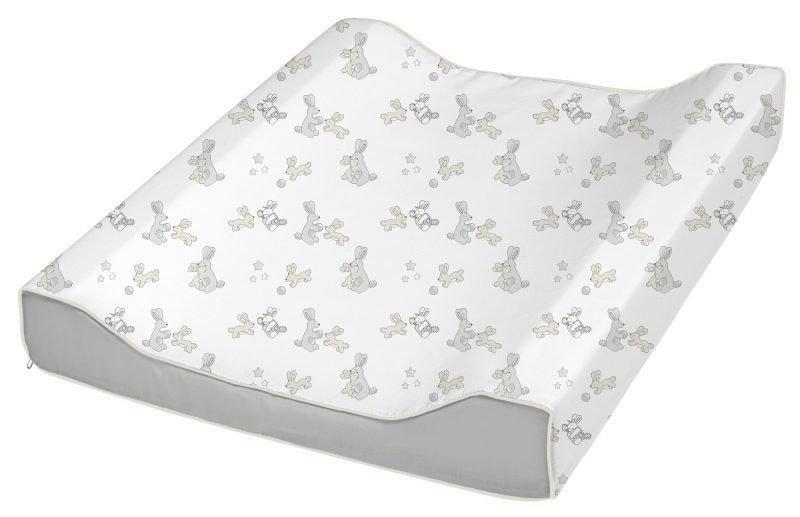 Baby Dan Hoitoalusta BunnyHop - Lastentarvikekauppa.fi 96735c6504