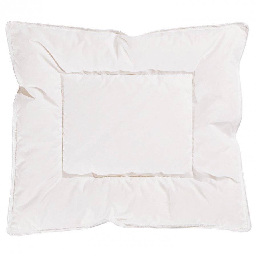 Baby Dan Microfiber Duvet/Pillow Set Pussilakanasetti
