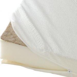 Baby Dan Patja Comfort 40x84 cm