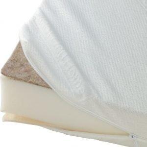 Baby Dan Patja Comfort 70x140 cm