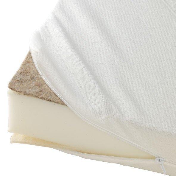 Baby Dan Patja Comfort 70x160 cm